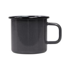 makia-muki-anchor-mug-tummanharmaa-2