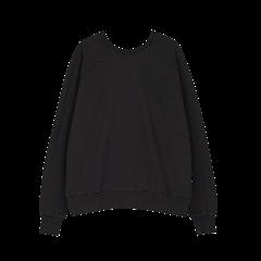 makia-naisten-college-ocean-sweatshirt-musta-1