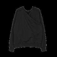 makia-naisten-college-ocean-sweatshirt-musta-2