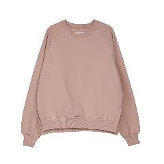 makia-naisten-collegepaita-etta-light-sweatshirt-vaaleanpunainen-1
