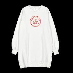 makia-naisten-collegepaita-ivana-campground-long-sweatshirt-luonnonvalkoinen-1