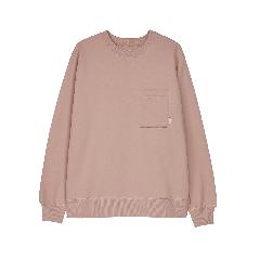 makia-naisten-collegepaita-meri-sweatshirt-vaaleanpunainen-1