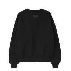 makia-naisten-collegepaita-shells-sweatshirt-musta-2
