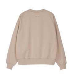makia-naisten-collegepaita-shells-sweatshirt-vaalea-beige-2