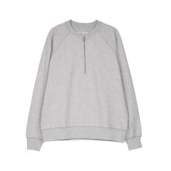 makia-naisten-collegepusero-pinja-sweatshirt-vaaleanharmaa-1