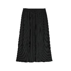 makia-naisten-hame-beam-skirt-musta-1