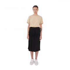 makia-naisten-hame-beam-skirt-musta-2