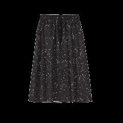 makia-naisten-hame-edel-skirt-musta-kuosi-1