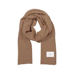 makia-naisten-huivi-wolcott-scarf-100-merino-kameli-2