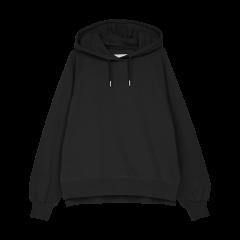 makia-naisten-huppari-ada-hooded-sweatshirt-musta-1