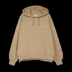 makia-naisten-huppari-key-hooded-sweatshirt-beige-1