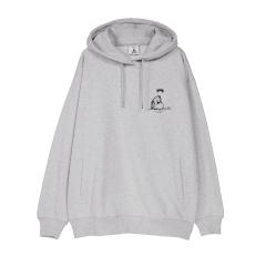 makia-naisten-huppari-ninny-hooded-sweatshirt-vaaleanharmaa-1