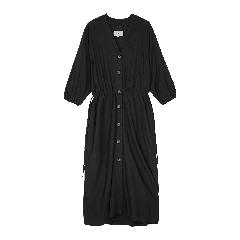 makia-naisten-mekko-kielo-dress-musta-1