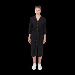 makia-naisten-mekko-kielo-dress-musta-2