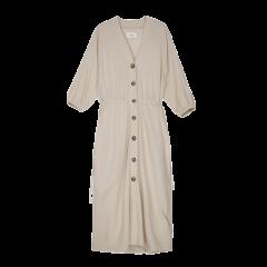 makia-naisten-mekko-kielo-dress-vaalea-beige-1