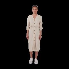 makia-naisten-mekko-kielo-dress-vaalea-beige-2