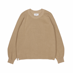 makia-naisten-neule-ronya-knit-beige-1