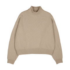 makia-naisten-neulepaita-tara-knit-beige-1