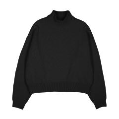 makia-naisten-neulepaita-tara-knit-musta-1
