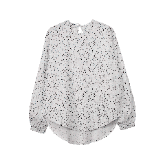 makia-naisten-pusero-lily-blouse-valkopohjainen-kuosi-1