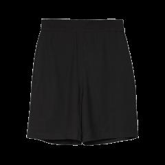 makia-naisten-shortsit-covet-shorts-musta-1