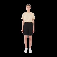 makia-naisten-shortsit-covet-shorts-musta-2