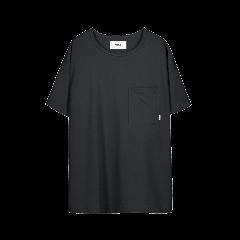 makia-naisten-t-paita-dust-t-shirt-musta-1