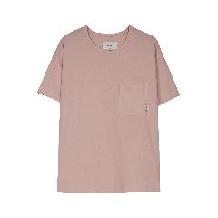 makia-naisten-t-paita-dust-t-shirt-vaaleanpunainen-1