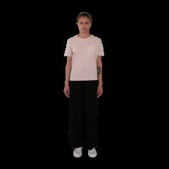 makia-naisten-t-paita-dust-t-shirt-vaaleanpunainen-2