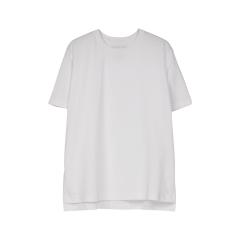 makia-naisten-t-paita-line-t-shirt-valkoinen-1
