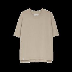 makia-naisten-t-paita-maja-knit-beige-1