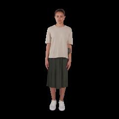 makia-naisten-t-paita-maja-knit-beige-2