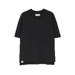 makia-naisten-t-paita-maja-knit-musta-1