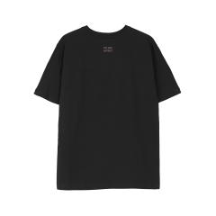 makia-naisten-t-paita-ninny-t-shirt-musta-2