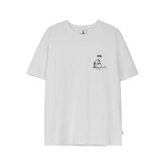 makia-naisten-t-paita-ninny-t-shirt-valkoinen-1