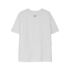 makia-naisten-t-paita-ninny-t-shirt-valkoinen-2
