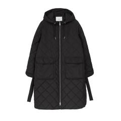 makia-naisten-takki-aura-coat-musta-1