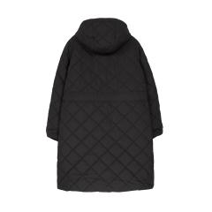 makia-naisten-takki-aura-coat-musta-2