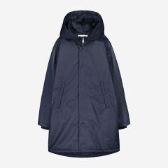makia-naisten-takki-halla-parka-tummansininen-1