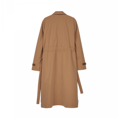 makia-naisten-takki-kaisla-trench-kameli-2