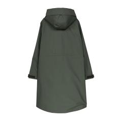 makia-naisten-takki-rey-jacket-armeijanvihrea-2
