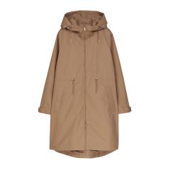 makia-naisten-takki-rey-jacket-vaalea-beige-1