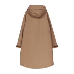 makia-naisten-takki-rey-jacket-vaalea-beige-2