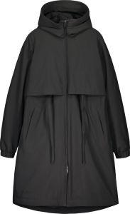 makia-naisten-talvitakki-vuono-coat-musta-1