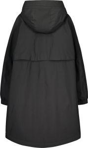 makia-naisten-talvitakki-vuono-coat-musta-2