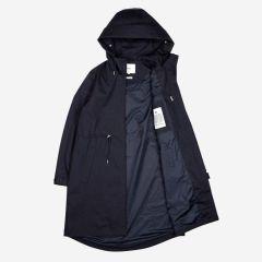 makia-naisten-valikausitakki-rey-jacket-tummansininen-2