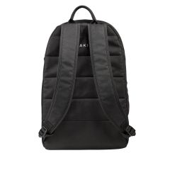 makia-reppu-ahjo-backpack-musta-2