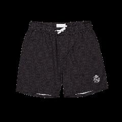 makia-shortsit-scope-hybrid-shorts-tummanharmaa-1