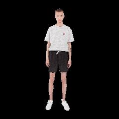 makia-shortsit-scope-hybrid-shorts-tummanharmaa-2