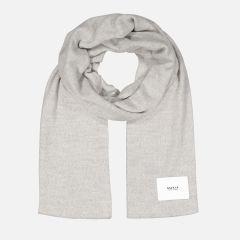 makia-villahuivi-logical-scarf-merino-keskiharmaa-1